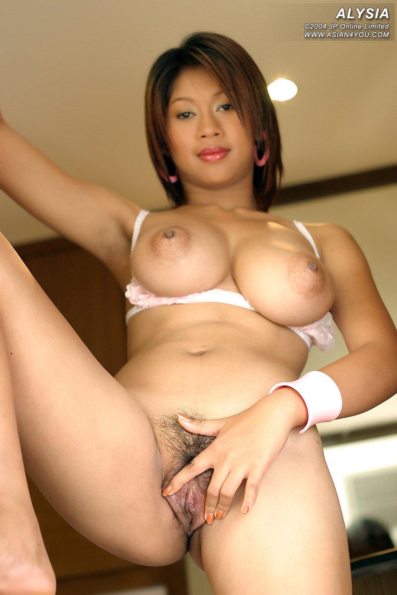 asian4u nude models fuck  Alysia ...