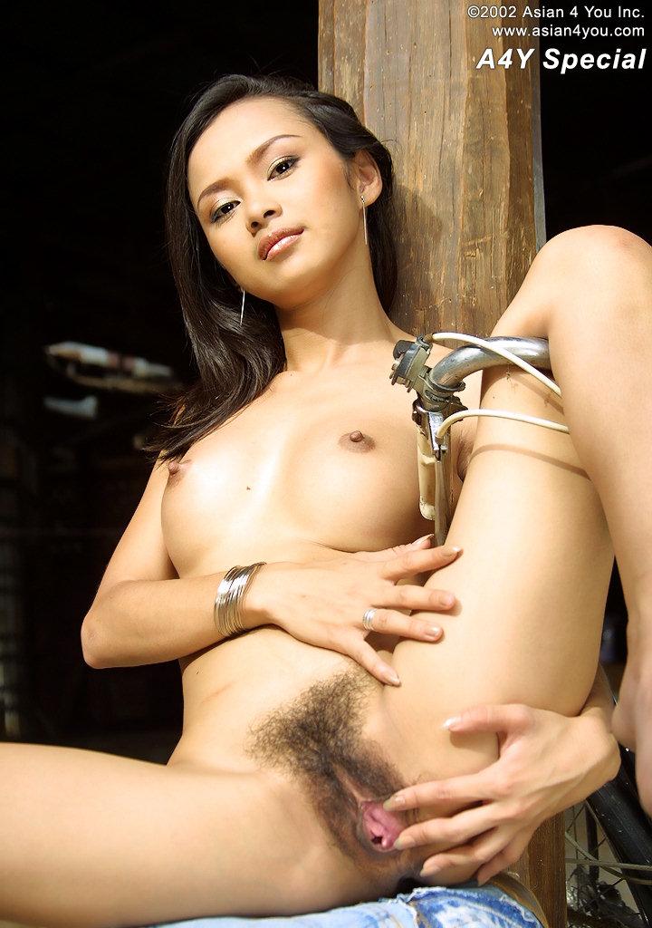 video massage erotique