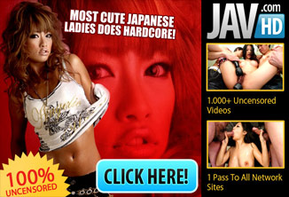 Japanese porn at JavHD Hot Japanese sex movies.
