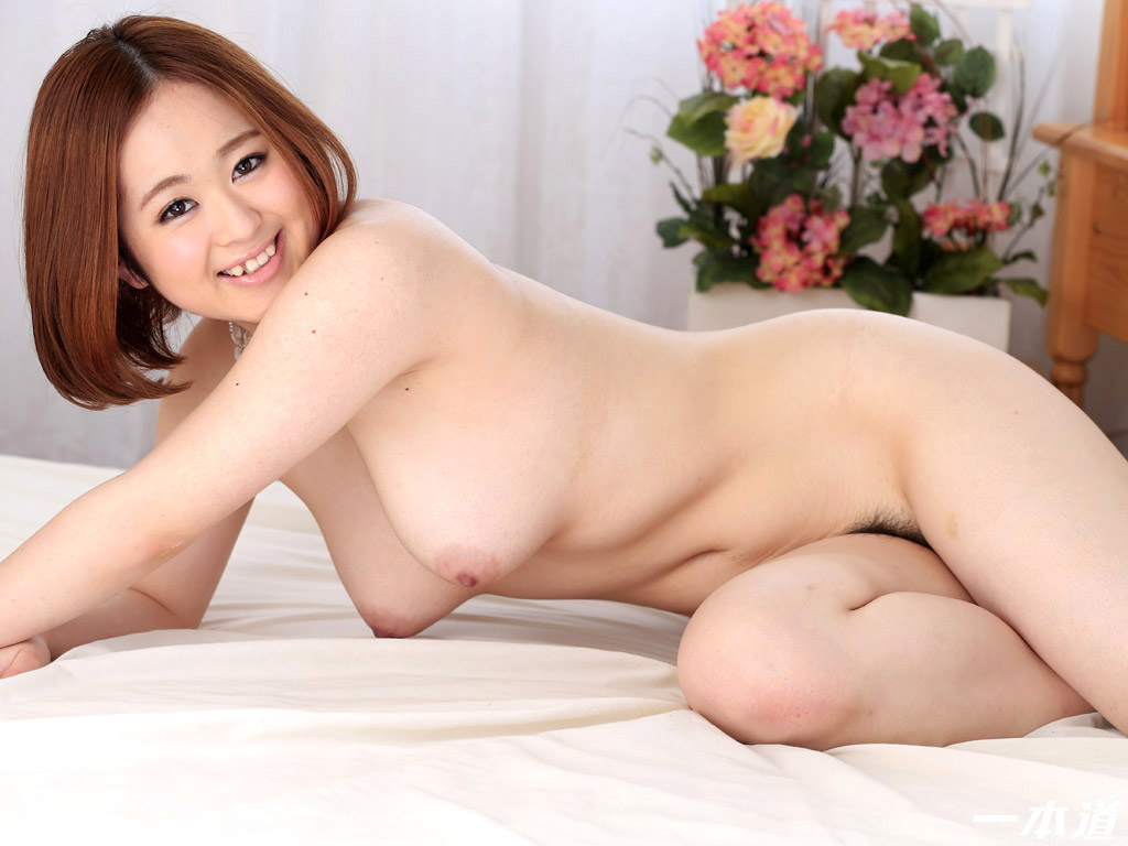 Sexy doremi miyamoto likes solo on cam