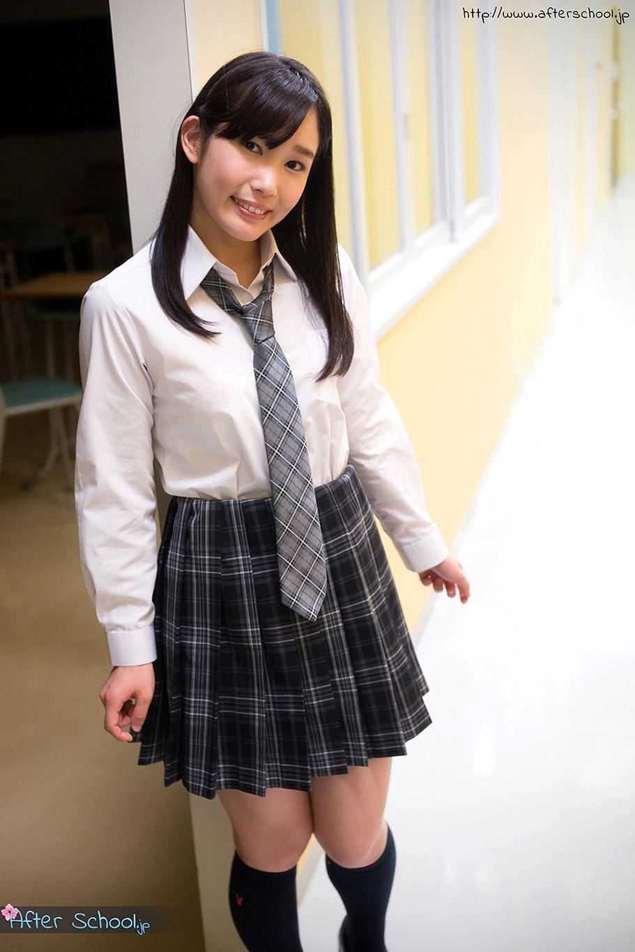 School girl sxe video-3401