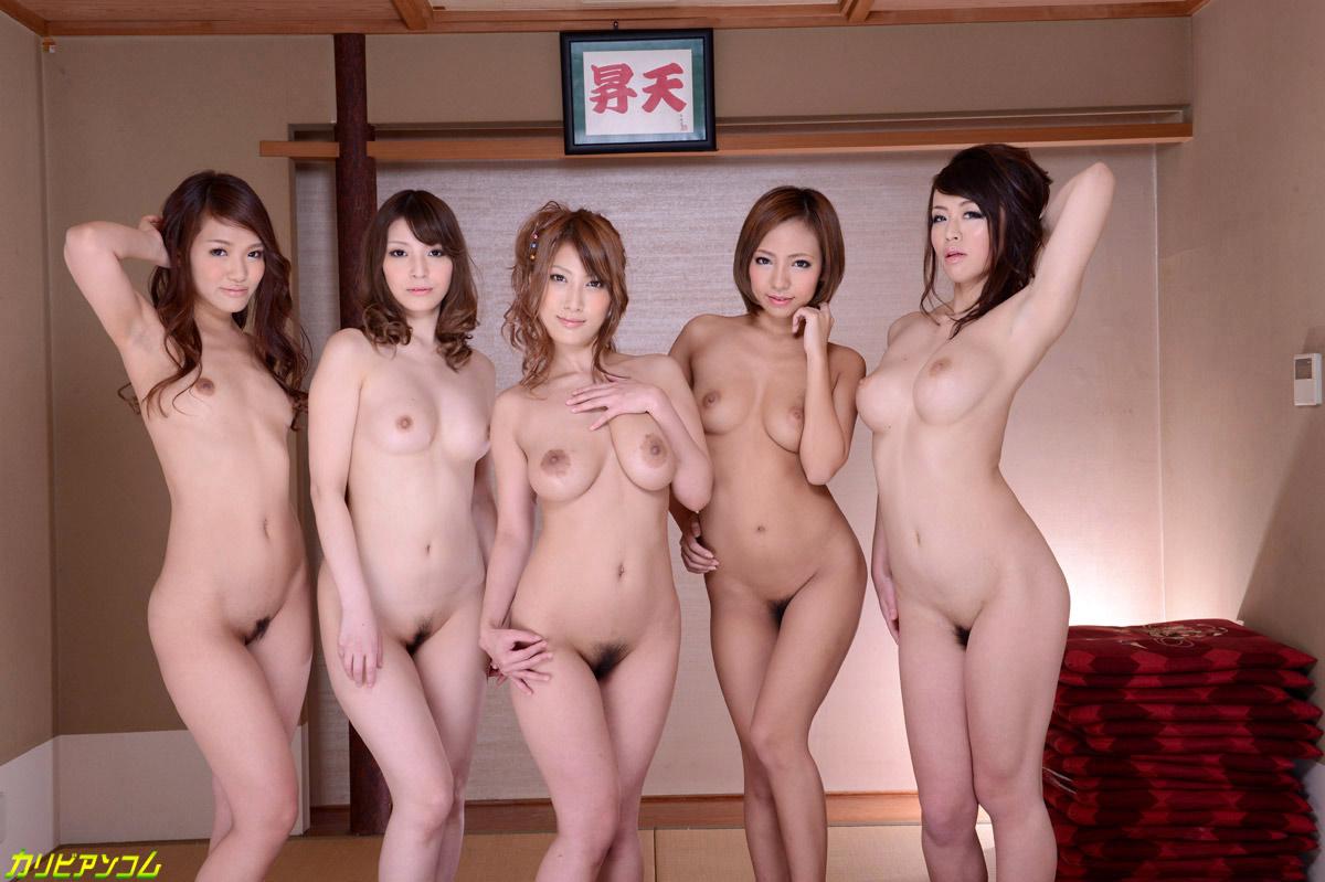 porno-yaponskih-devushek-foto