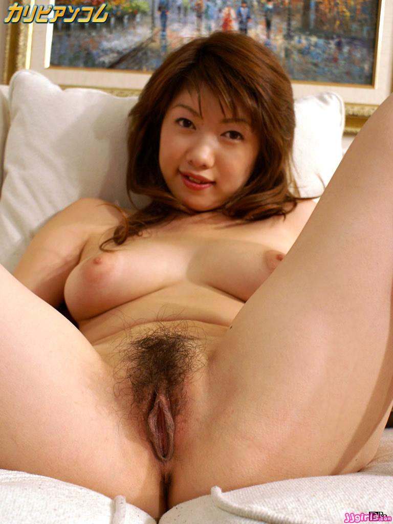Nami kimura 03 japanese beauties 2