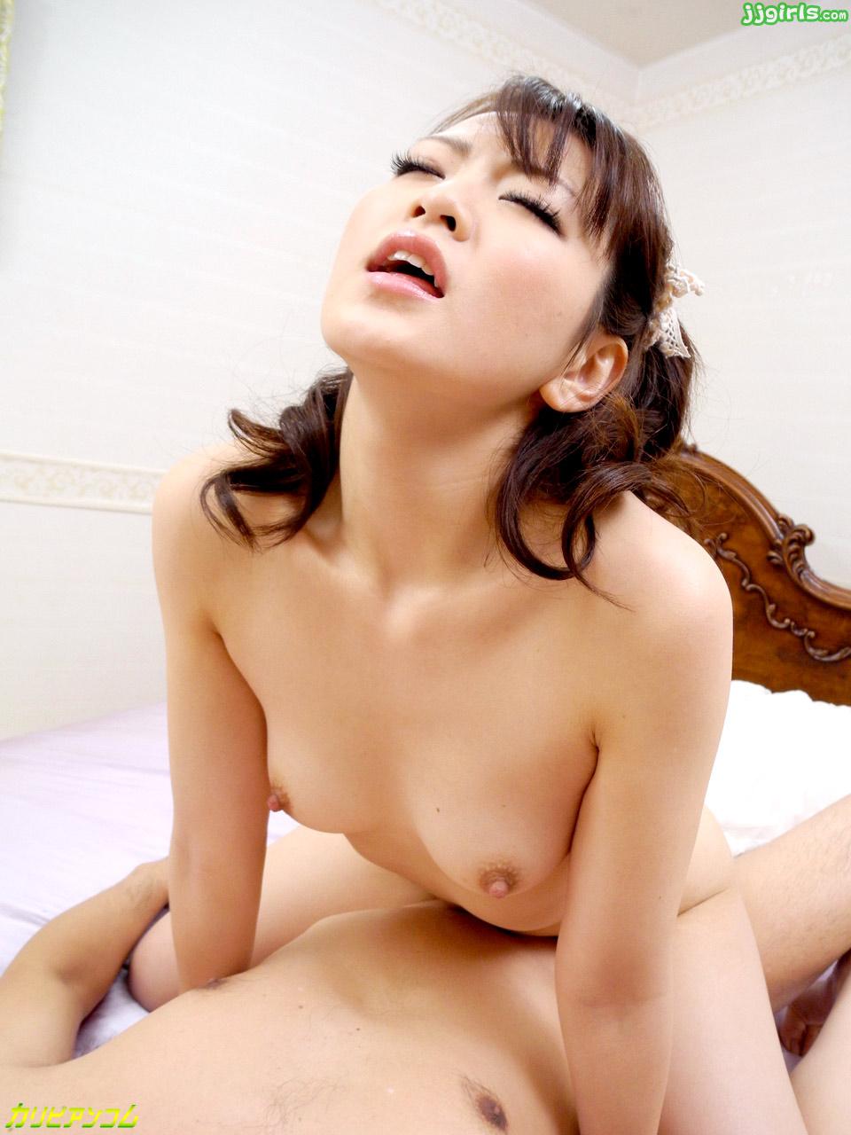 Порно японка плачет говорила ей