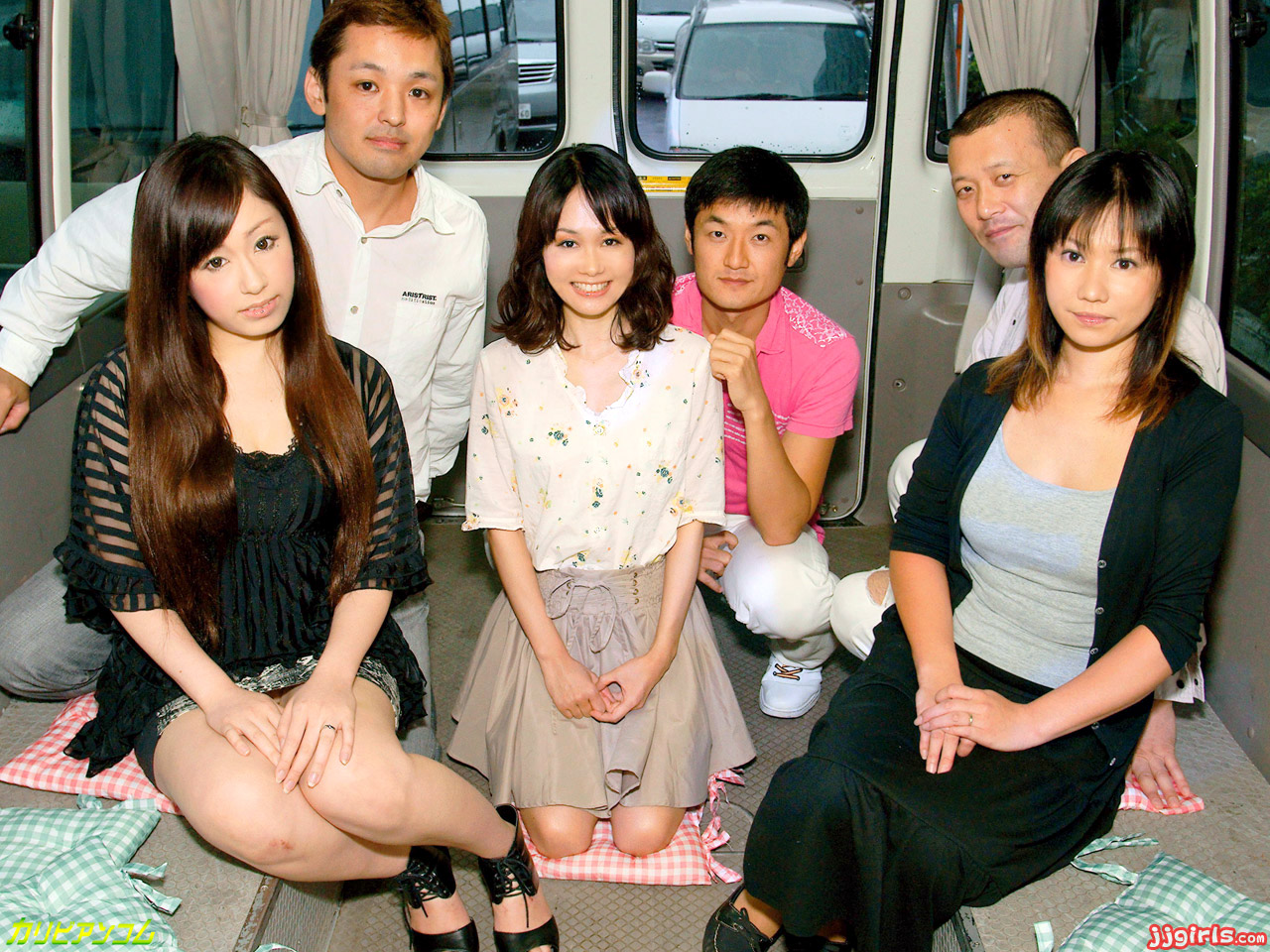 Японские студенты секс 26 фотография