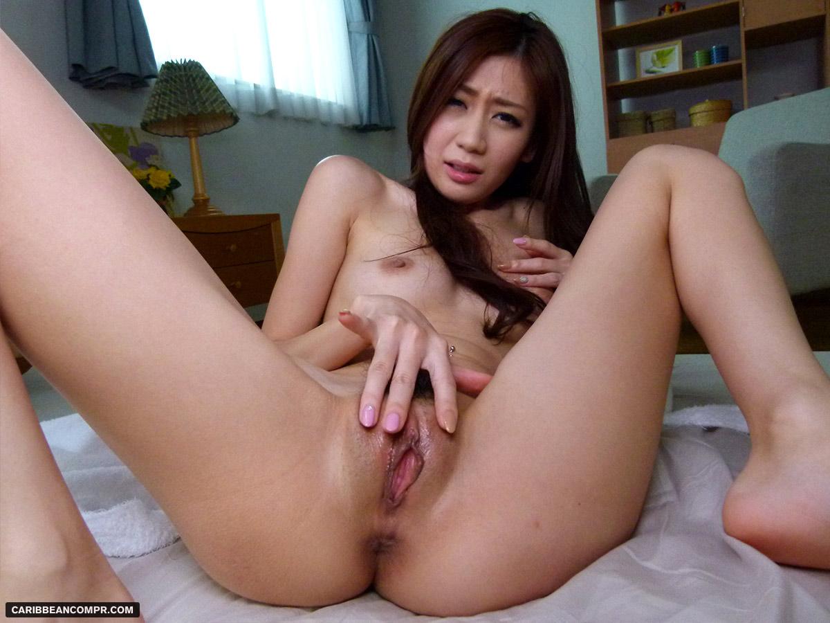 Imagetwist Yukikax Nude | Kumpulan Gambar Abg Bugil