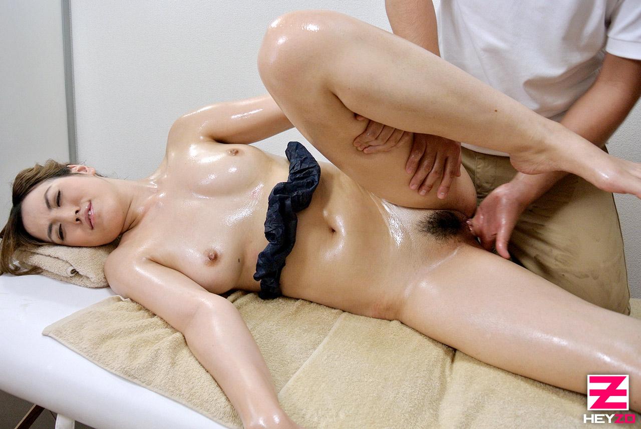 seks-massazh-na-russkom-yazike