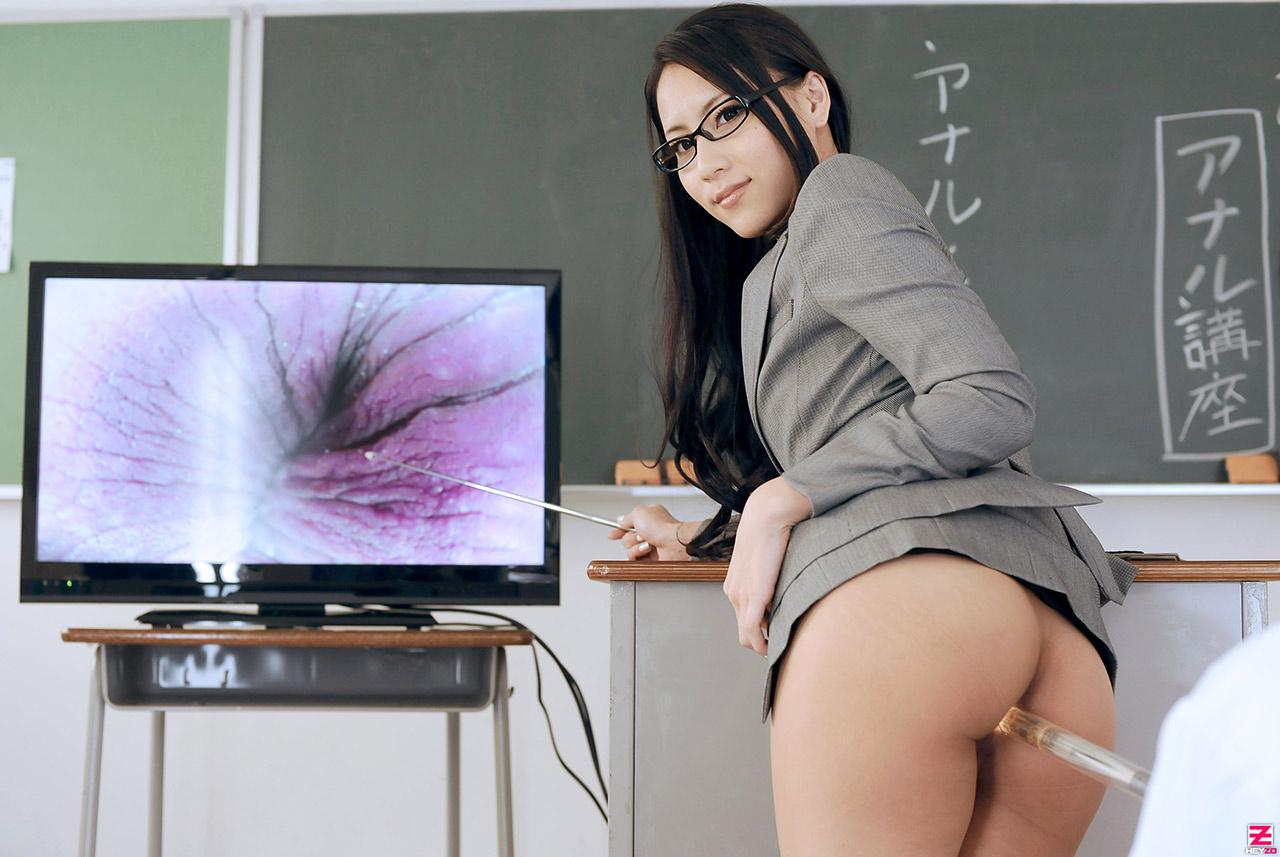 фото девушек медиков порно