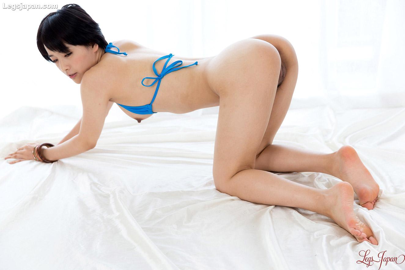 Vídeos porno Japanese Panties  Pornhubcom