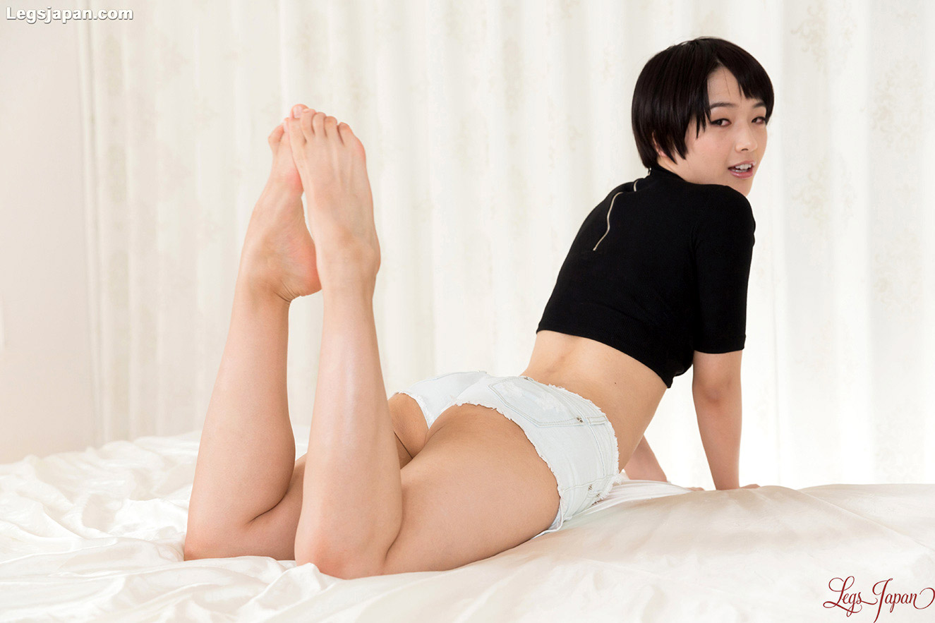 Vídeos porno Ai Kurosawa  Pornhubcom