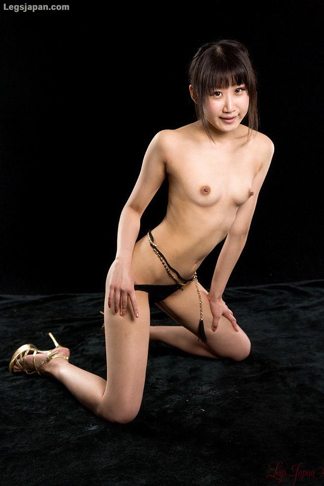 Uncensored japanese idol nagisa sucking and fucking - 3 part 6