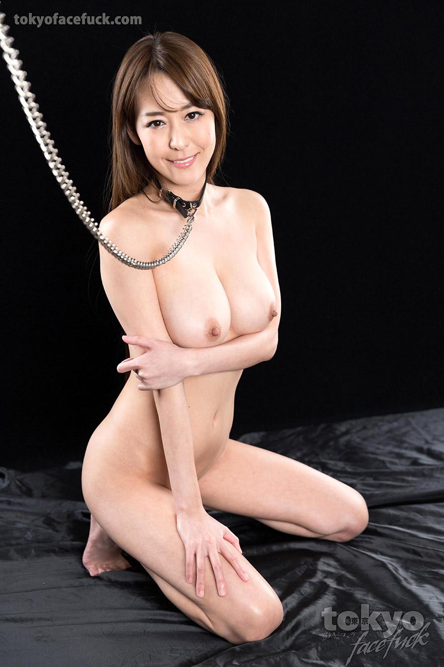 Uncensored japanese av idol misato kuninaka blowjob - 3 part 1