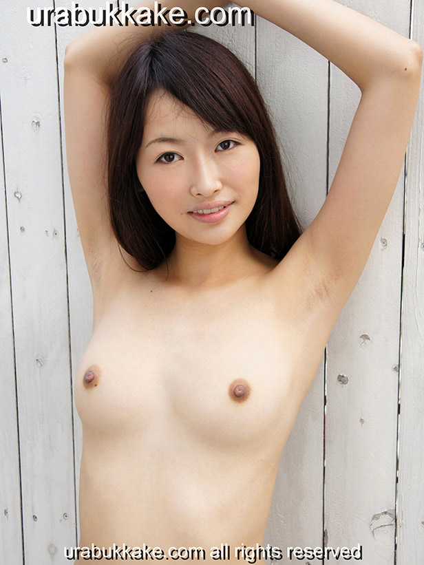 Great camera japanese av facial video nice