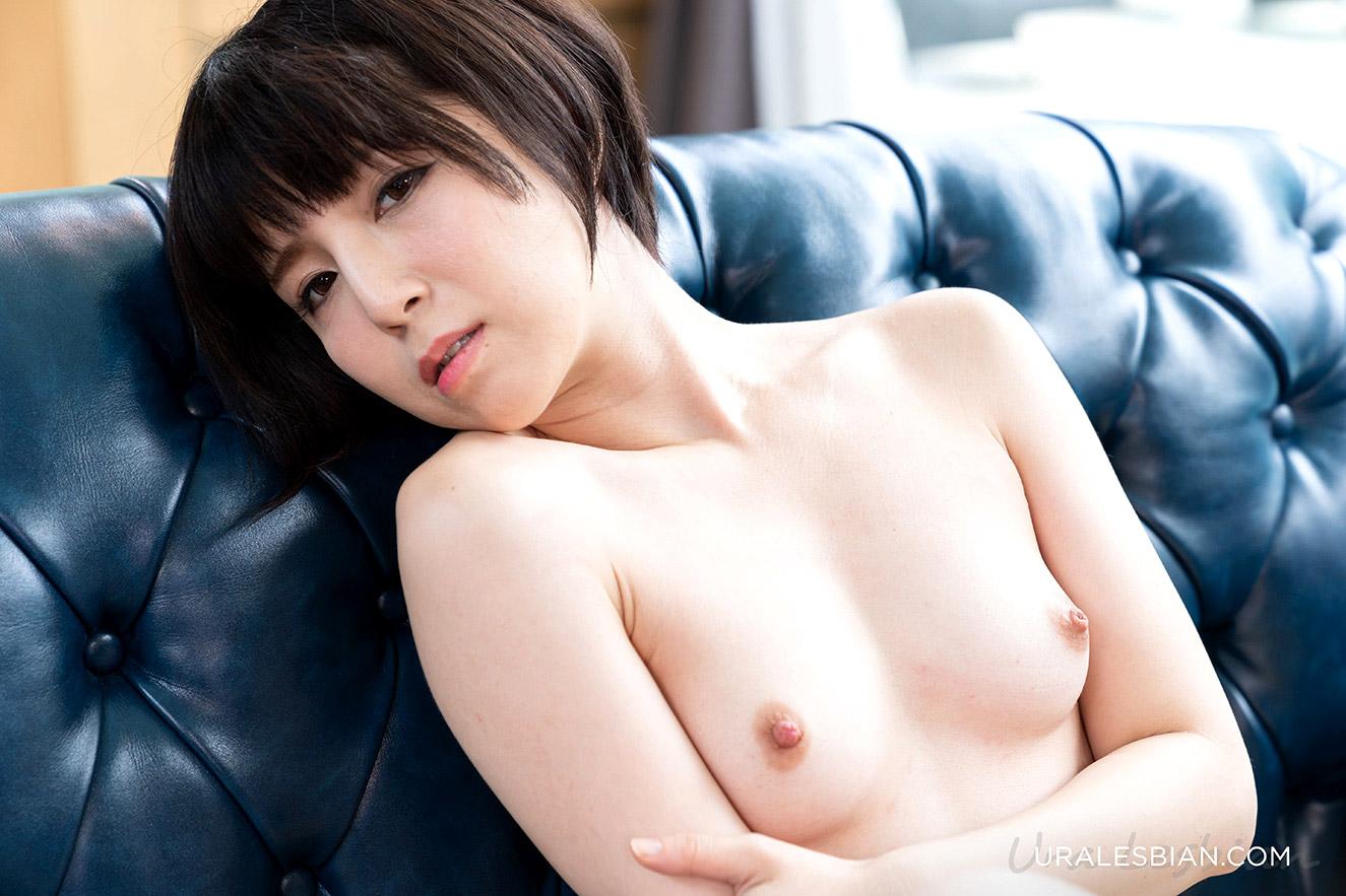 Mizuki  nackt Mari Mari Mizuki