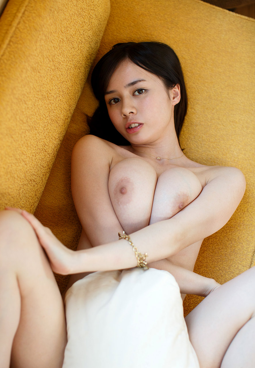 Wakaba onoue fucked by two men in hard scenes 2