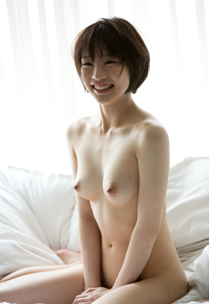 Uncensored japan porn busty hairy amateur first timer 5