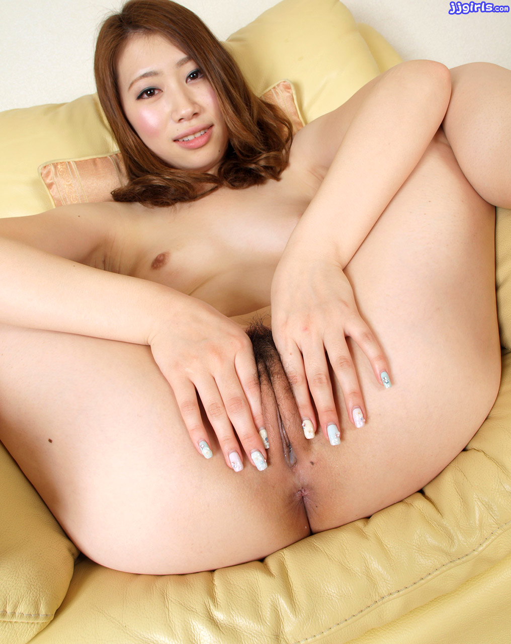 Japan adult girl xxx valuable information