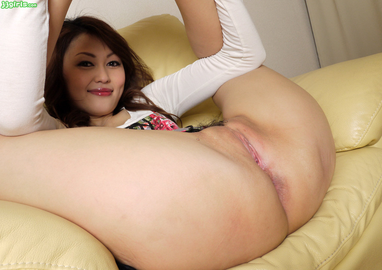 JapaneseThumbs AV Idol Amateur Yuu 素人娘ゆう Photo Gallery 24