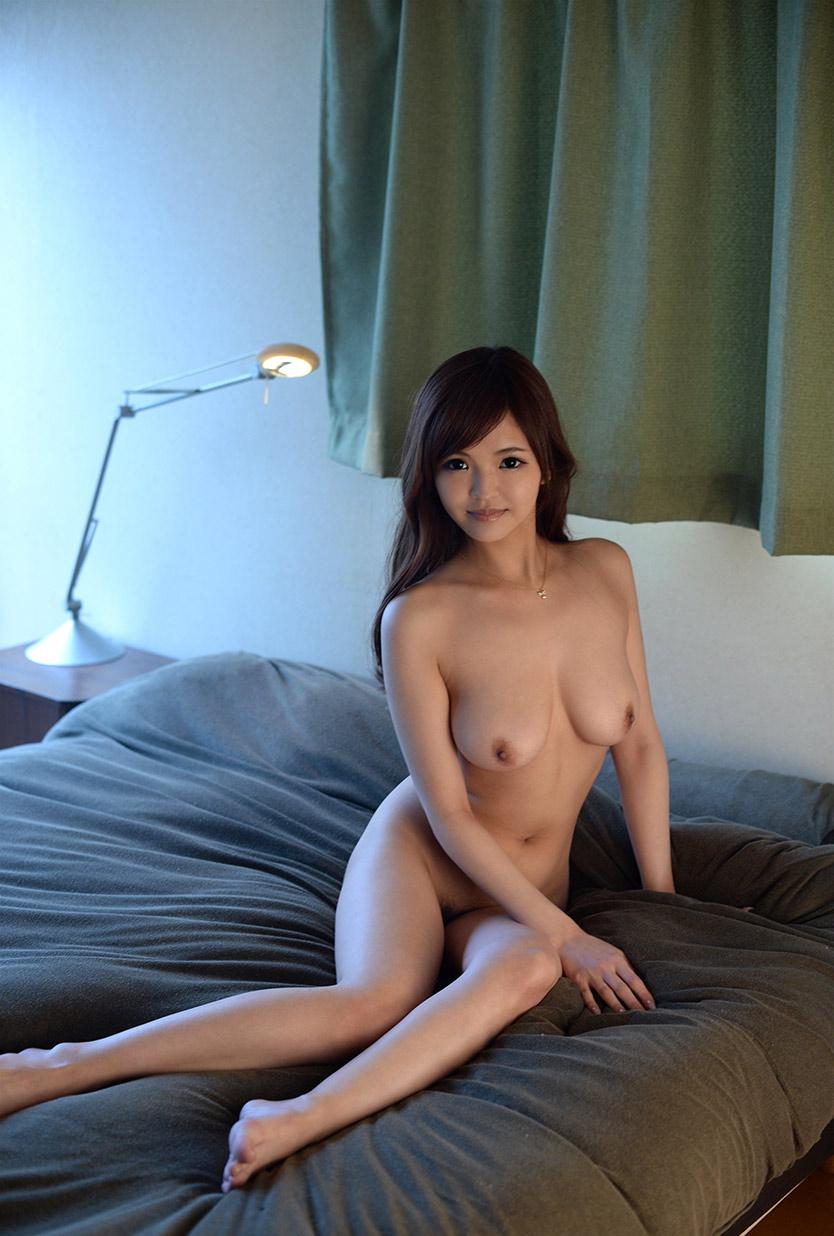 Anna Oguri Tube Porn japanesethumbs av idol amateurgraph anna 原宿あんな photo