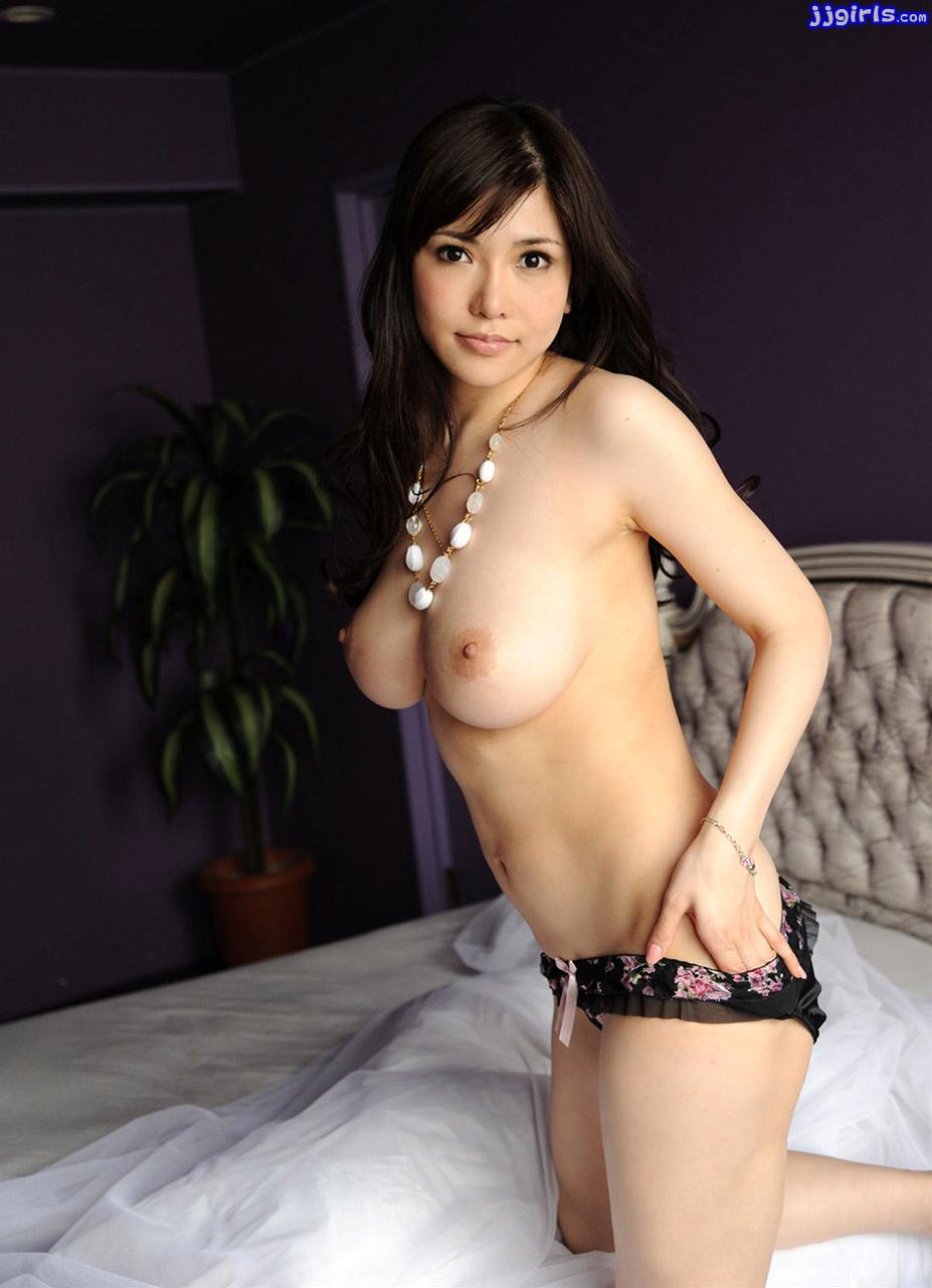 huge nude cock hairy