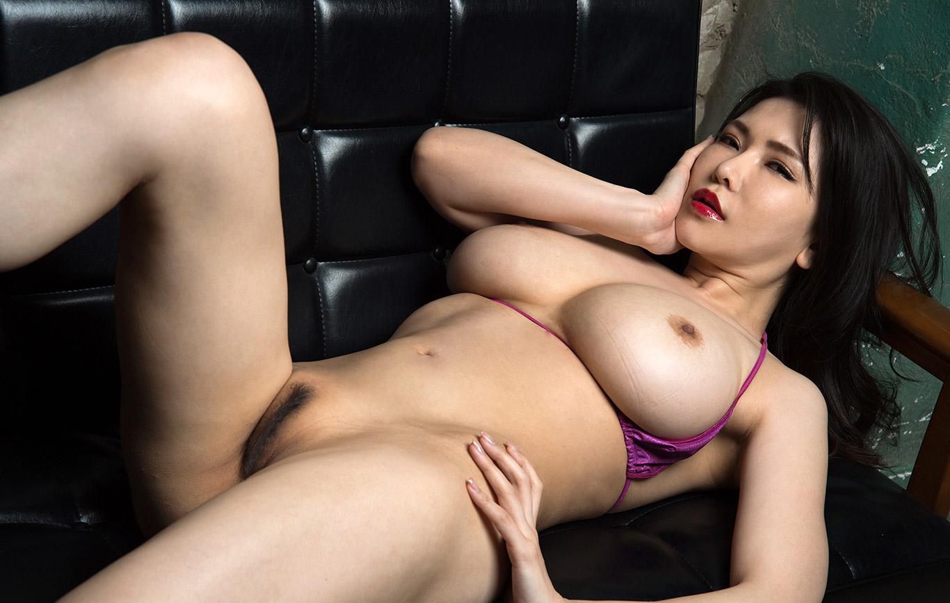 Japanese lesbian massage uncensored free porn 84 xhamsterm - 61 part 1