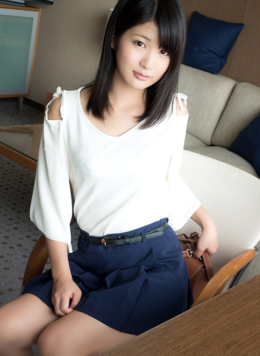 cute porn model japan