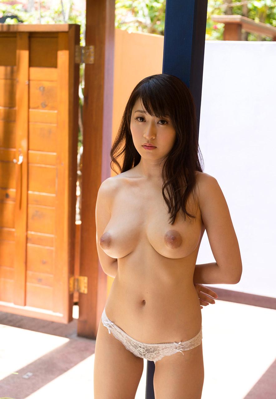 Misato arisa