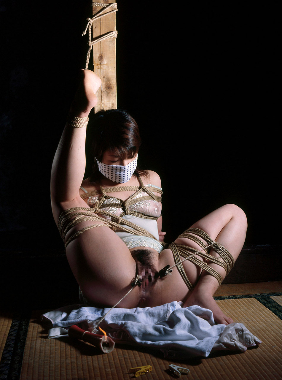 asian photo gallery