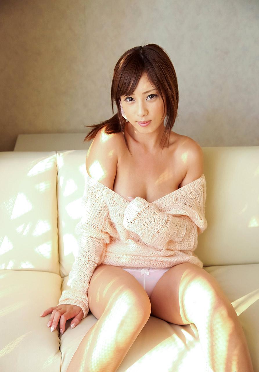 Asian femdom imagefap