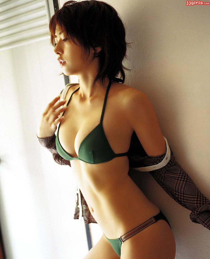 Фигуристые азиатки фото 19 фотография
