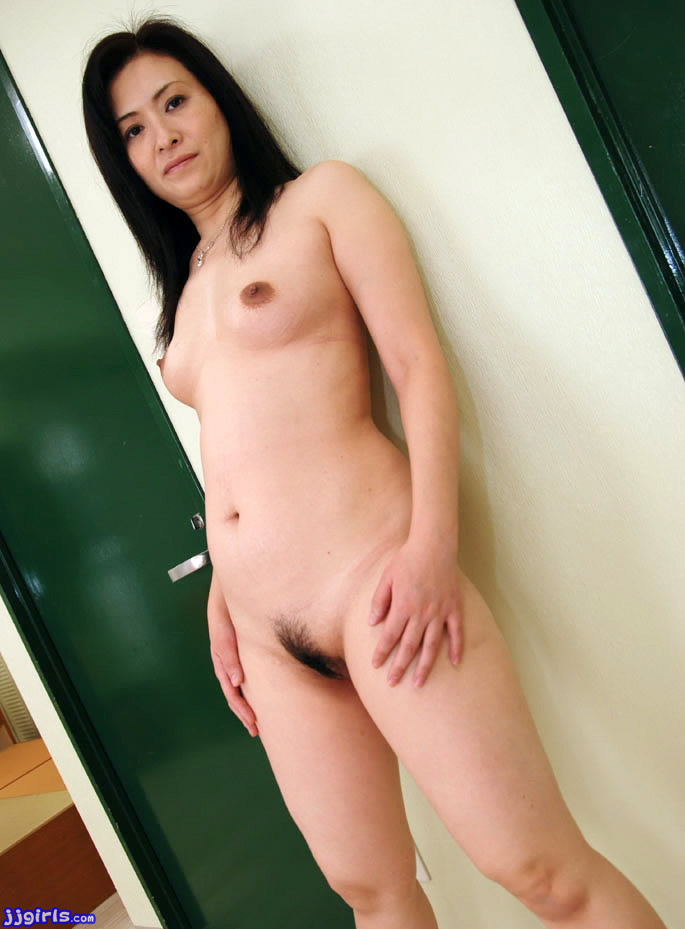 Nude spanking free movies gay kelly beats 2