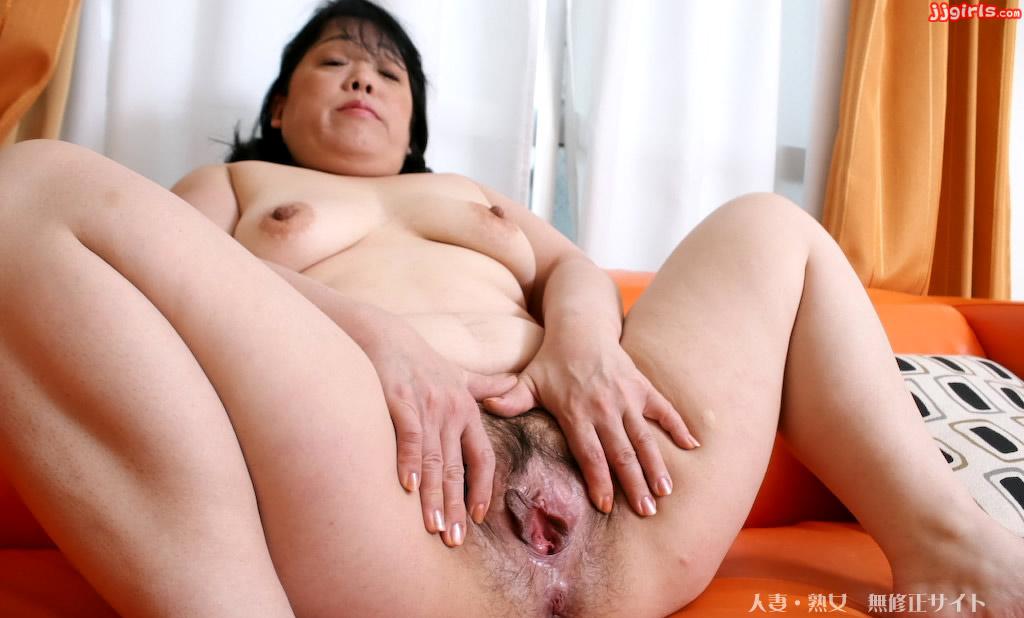 проститутки старые пожилые восточные азиатки фото цены перестанем