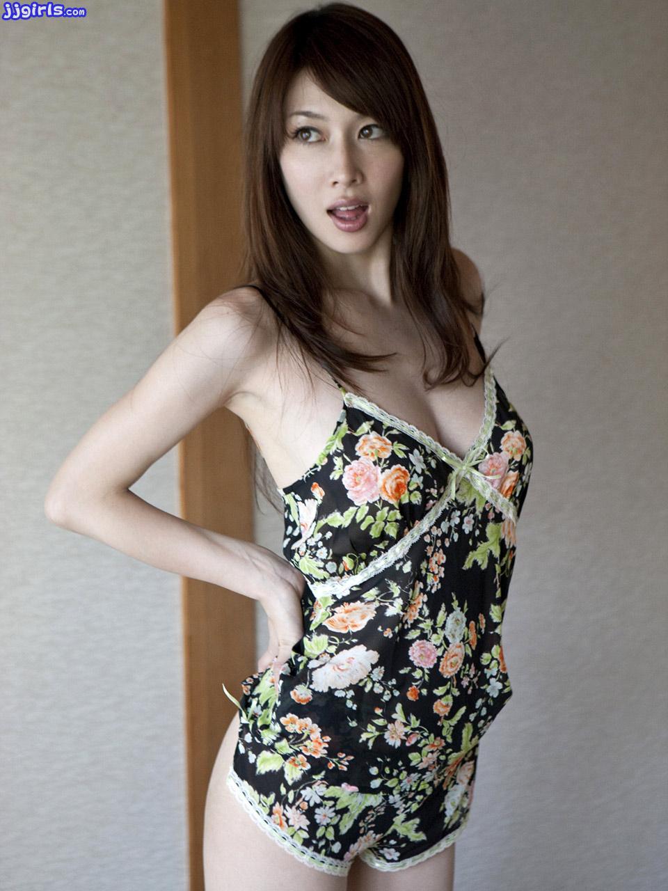 nude virgin girls anal