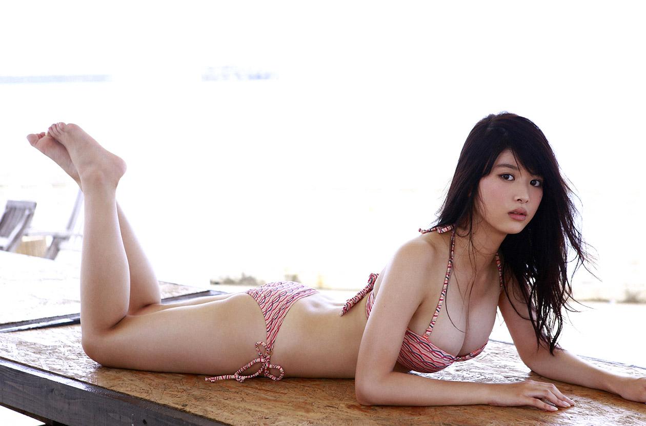 Arisa aoyama and saki asaoka naughty models 5