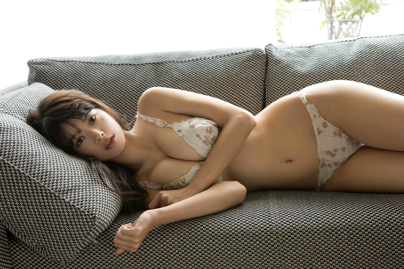 Kasumi uehara beautiful asian porntar 10