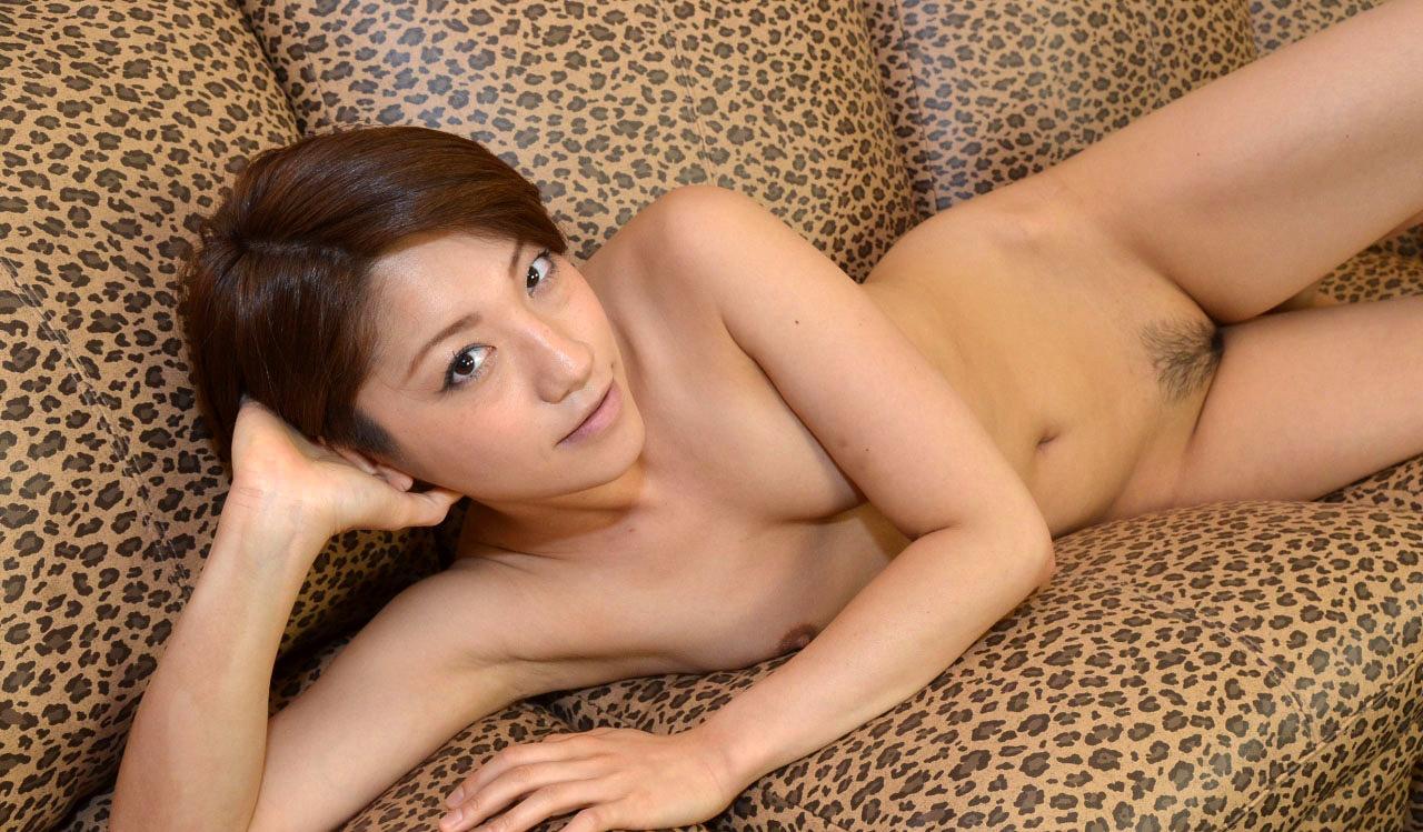Japanese lesbian tentacle av