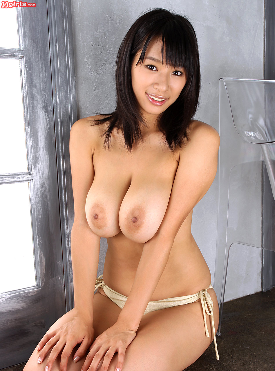 Hana haruna video