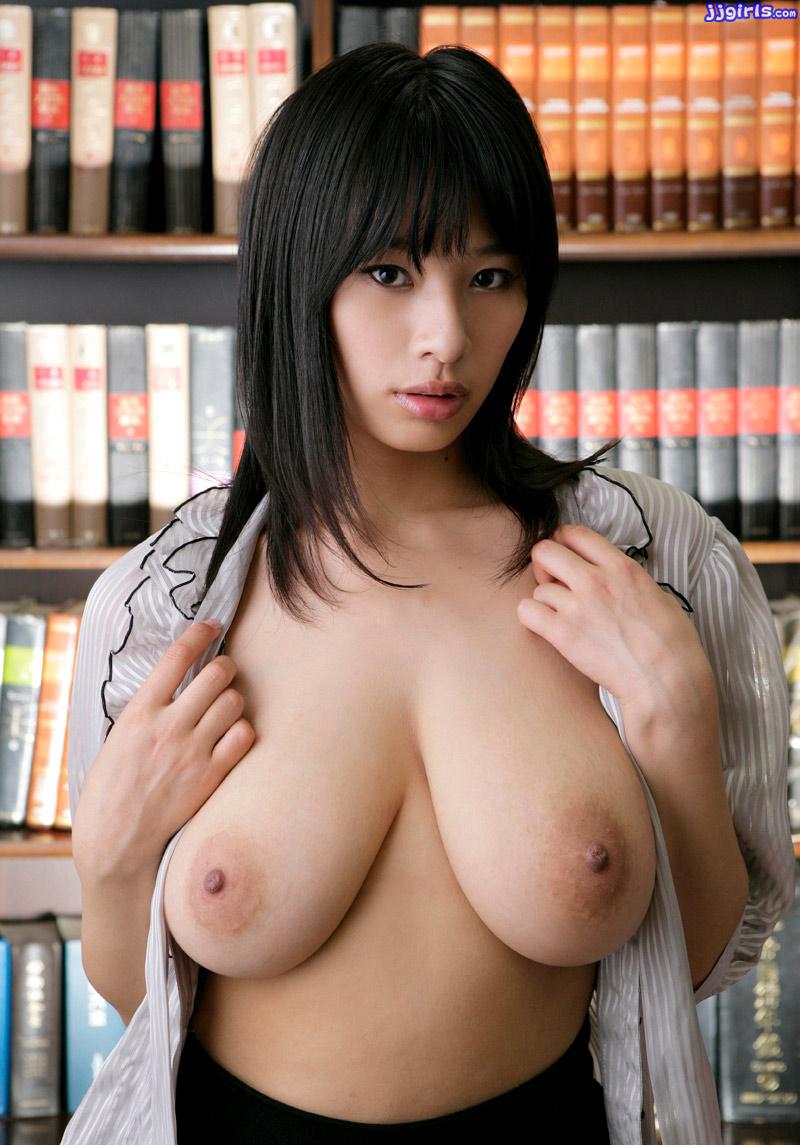 Hana haruna uncensored