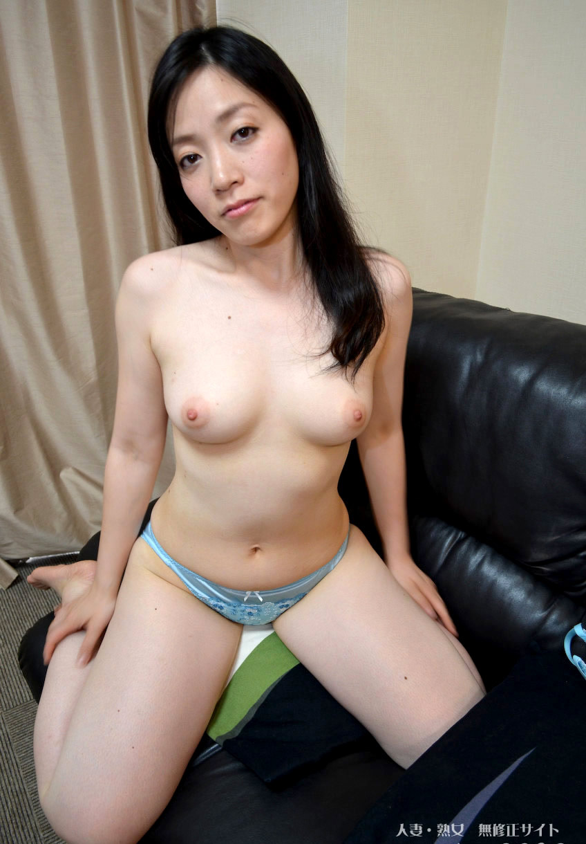 Ai kurosawa japanese milf wakes up to give 2