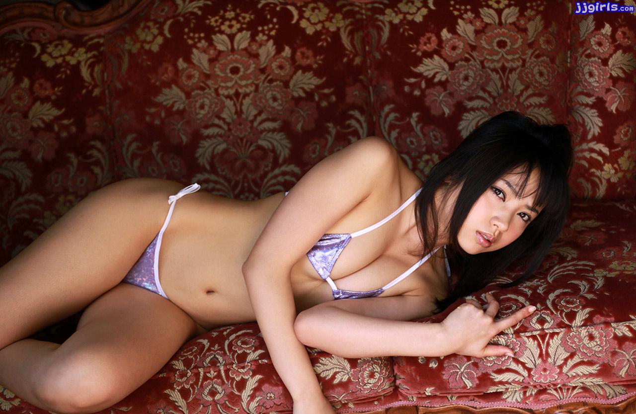 Эротические приколы японок 6 фотография