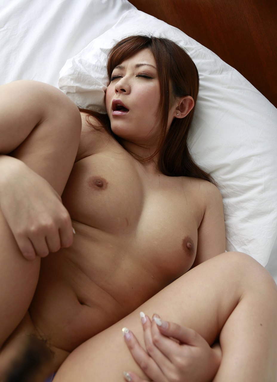 Haruki sato uncensored