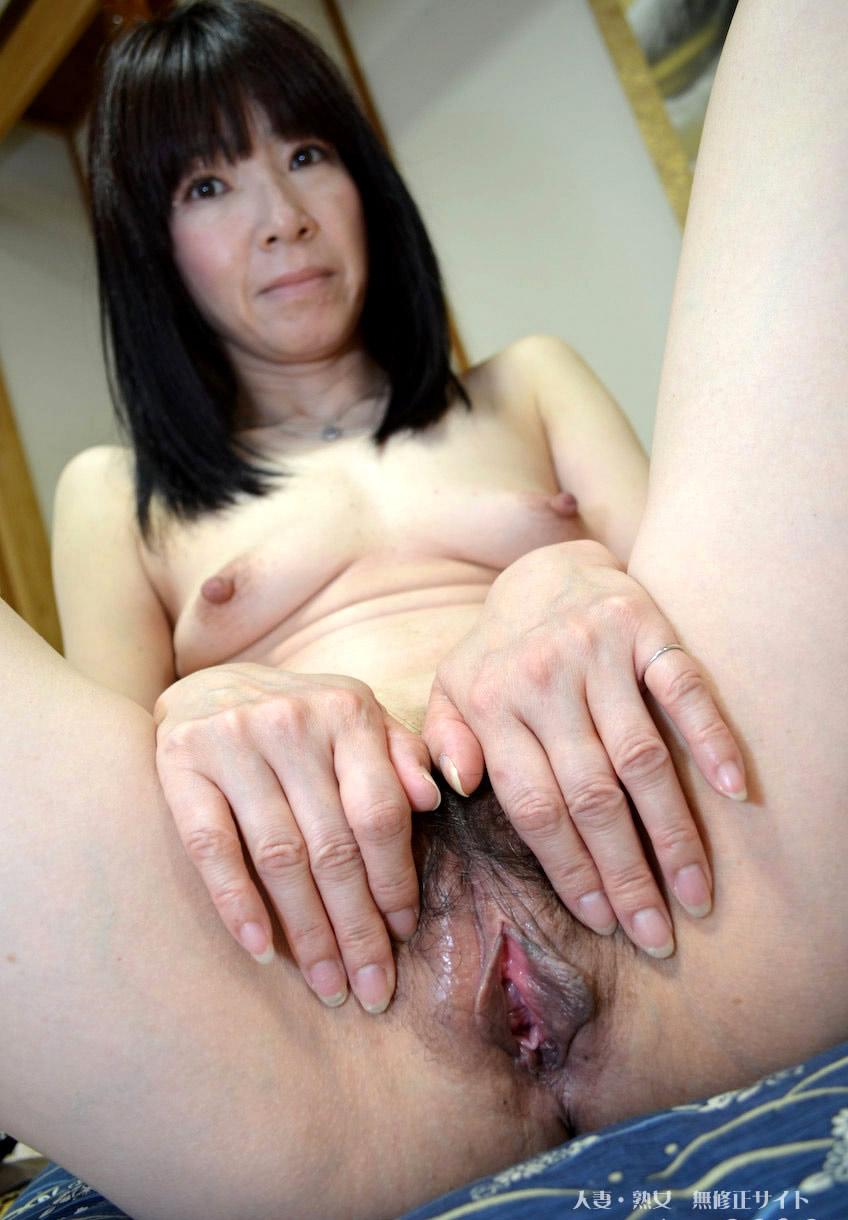 Jun kusanagi 11 japanese beauties 9