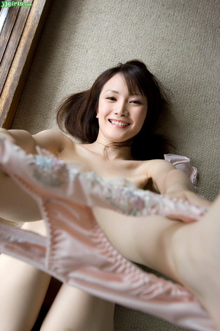 Hotaru Yukino