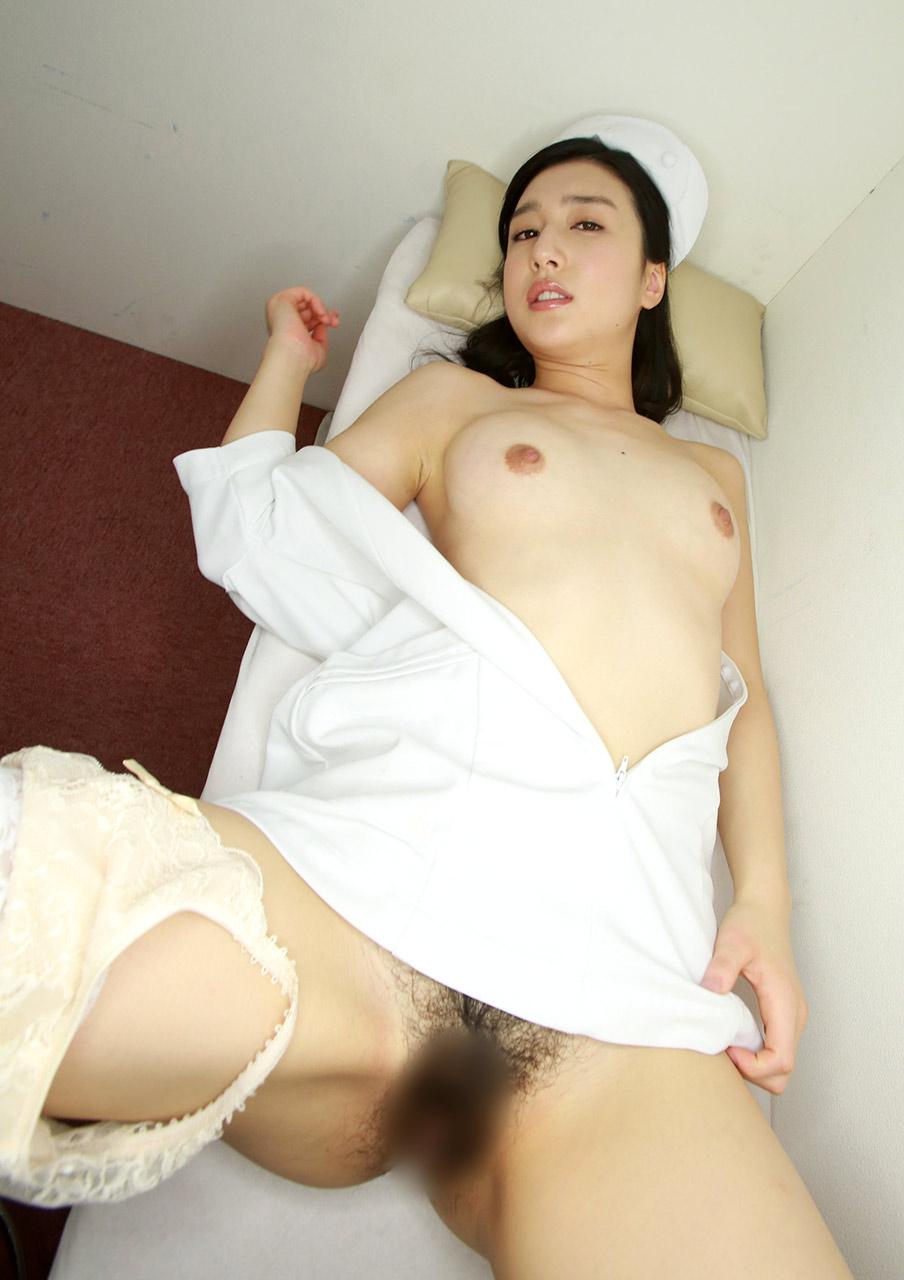 Congratulate, you iori kogawa nude happens