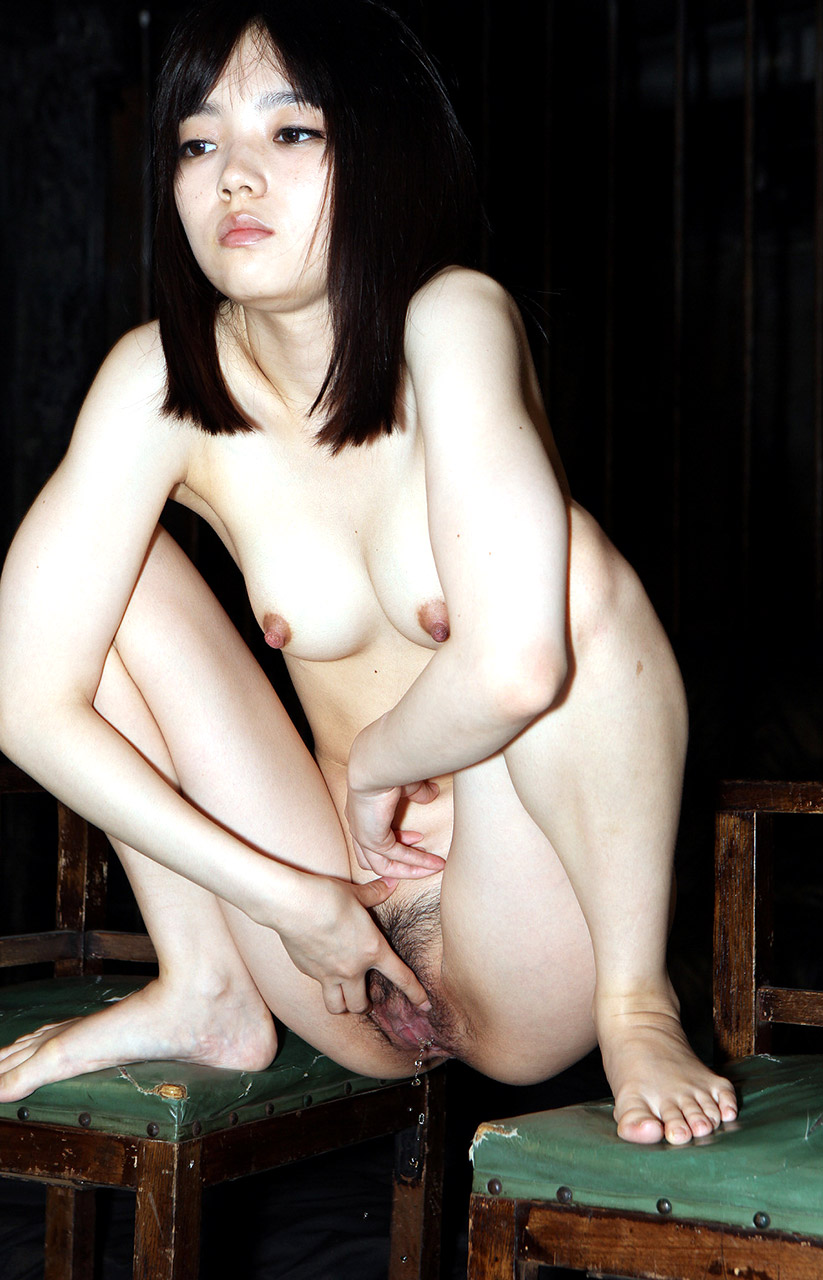 Japanese babe hamasaki mao makes a lucky guy cums a lot 6