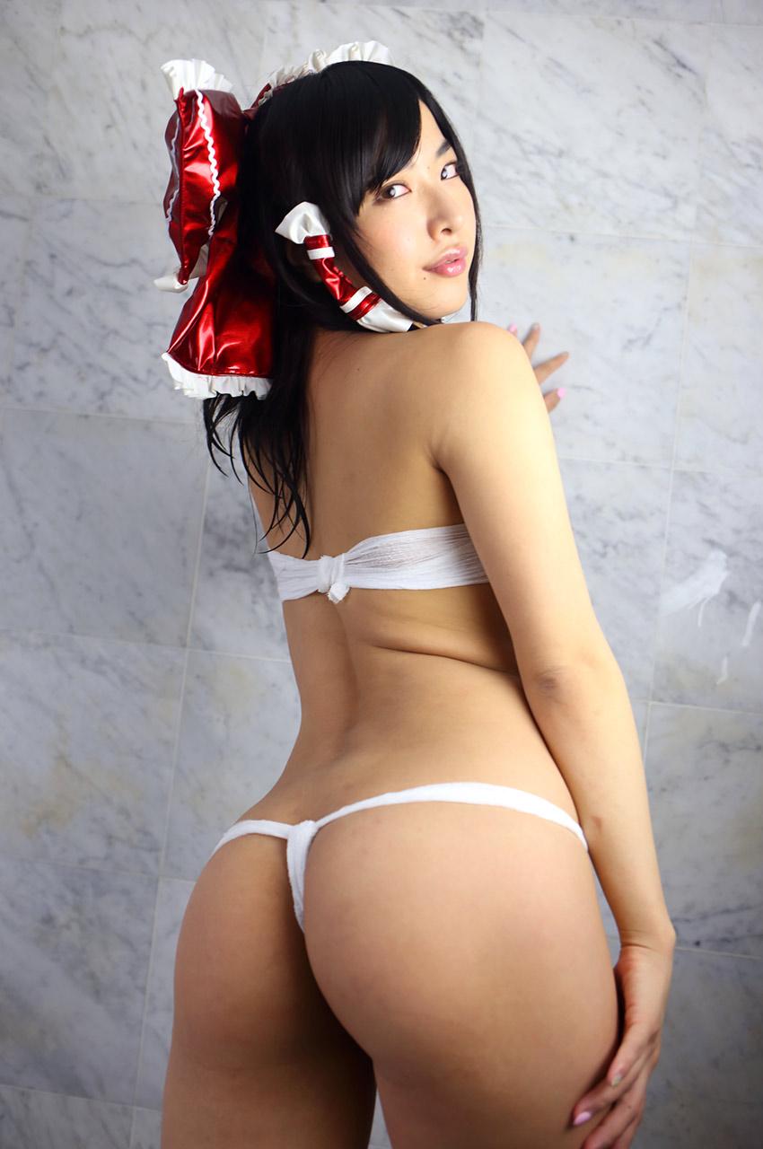 Marie ozawa asian model unscensored 6