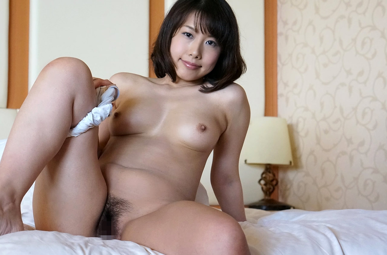 Asian milf sex pics