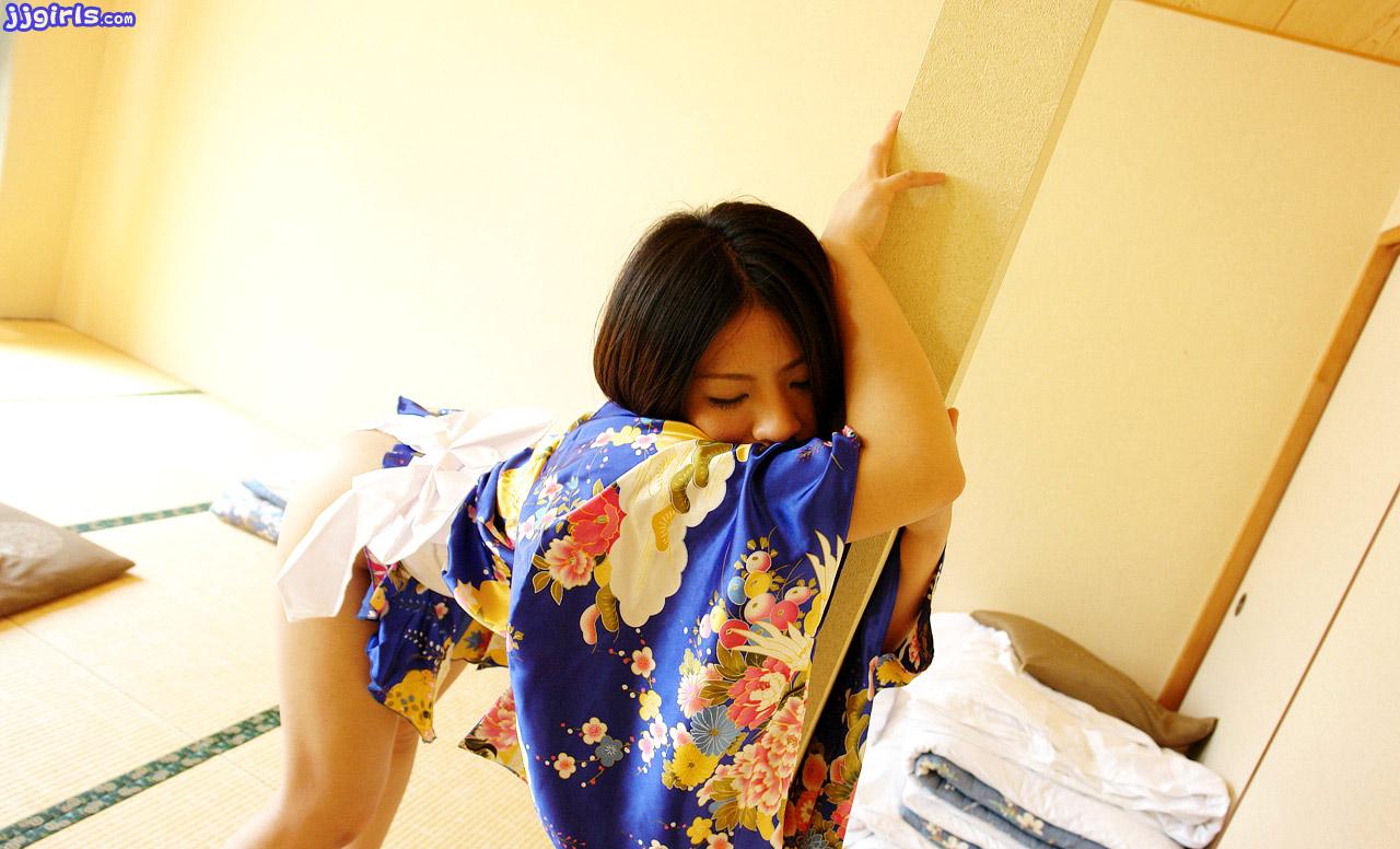 av idol kimono Japanese