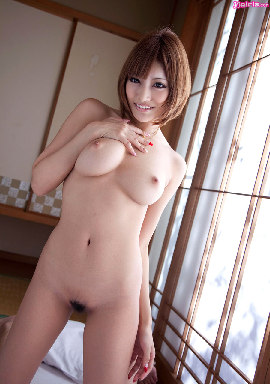 asuka boobs