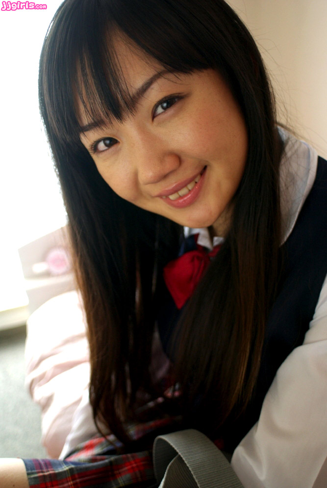 Have passed asian kogal images have quickly
